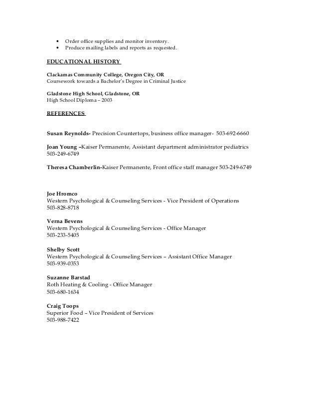 curriculum vitae poem analysis 28 images order poetry resume