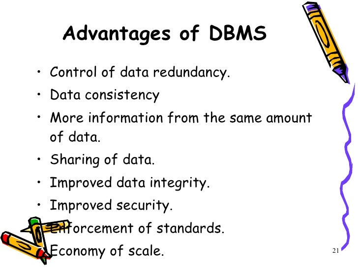 dbms report Dependencies: dba_feature_usage_statistics dba_high_water_mark_statistics: object privileges: execute on dbms_feature_usage: grant execute on dbms_feature_usage to uwclass.