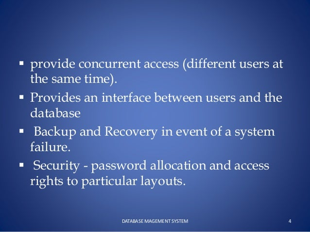 magement information system What is a management information system for historical reasons, many of the different types of information systems found in commercial organizations are referred to .