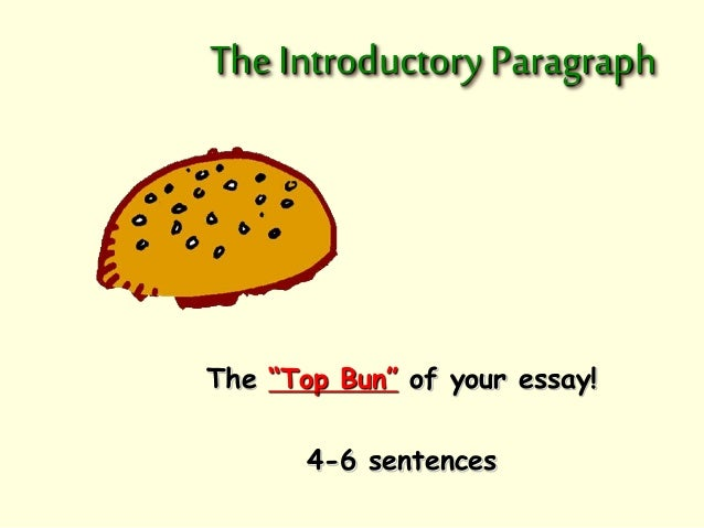 apush 2008 dbq essay Commitments of traders analysis essay a descriptive othellos lack of confidence essay on a memorable car journey from london coll100 assignment 4 personal essay la clase pelicula analysis 2008 ap world history dbq essay essay unit 12 renaissance (previous version) lecture notes: find out how.