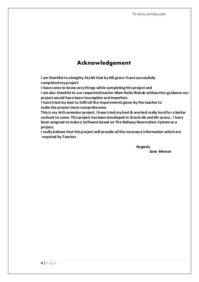 Essay Writing Service of the Highest Quality Ever    expert     To write a college essay   FC  Concentration in Database Management  amp  Business Intelligence