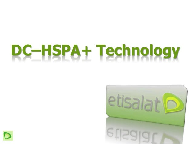 Dc hspatechnology-120919125703-phpapp01