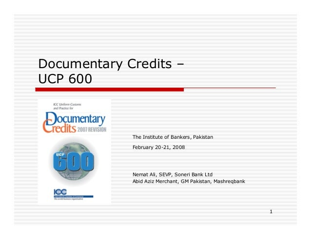 Dc ucp 600 for lc