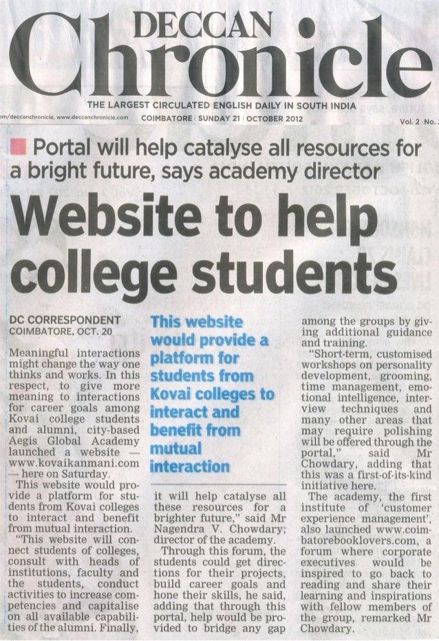 Launching of www.kovaikanmani.com and www.coimbatorebooklovers.com