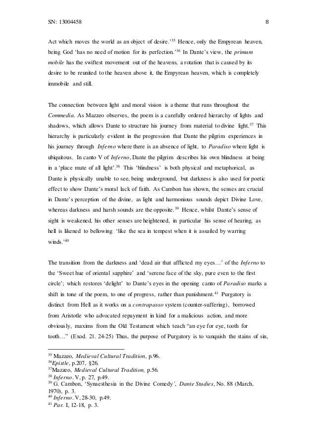 purdue owl writing essays for exams Genres/types of documents argumentative essays (purdue university online writing lab--owl) writing essays for exams (purdue university online writing lab--owl.
