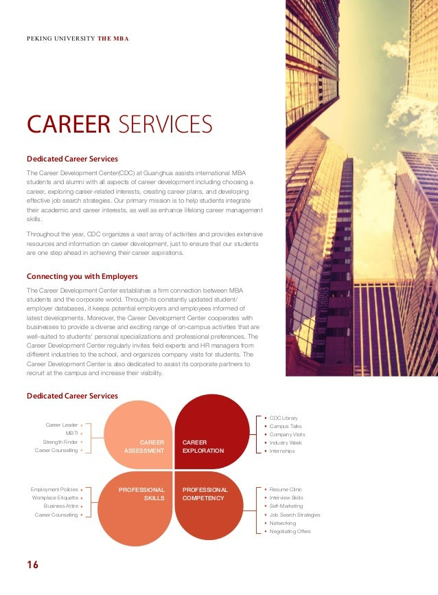 career skiils 1 Whether you're looking to change careers or simply want to know what interview questions to prepare for, this is the place for career advice and tips.
