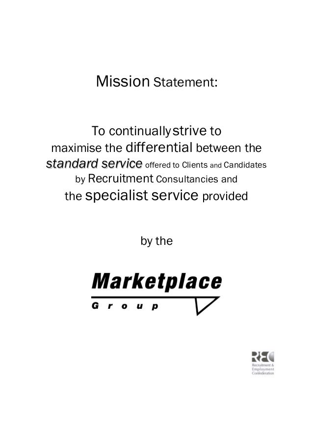 marketplace simulation mission statement Mission staff for the bepicolombo spacecraft are pretending they are already en route to mercury, to make sure they're ready for anything.