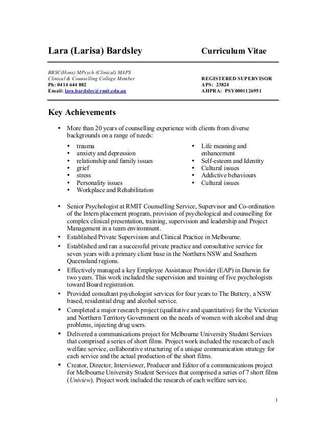 Write my essay for free parker binns vineyard estate wines eye grabbing psychologist resume samples livecareer jfc cz as yelopaper Image collections