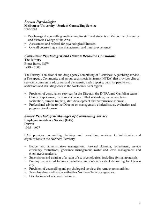Beautiful Professional Resume Services Melbourne Ideas Simple