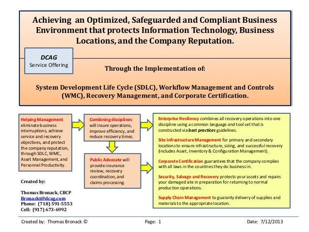 Dcag service optimization offering01