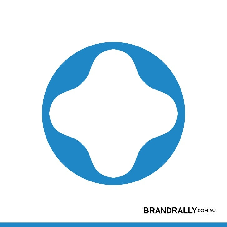 An Interview with Brandrally