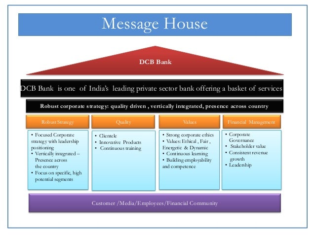 Message House By Mari Sifo Sphr Gphr Shrm Scp