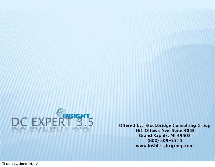 SBC_Group_DC_Expert