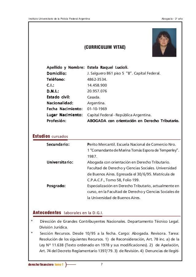 Curriculum vitae psicologo recien egresado. help in writing