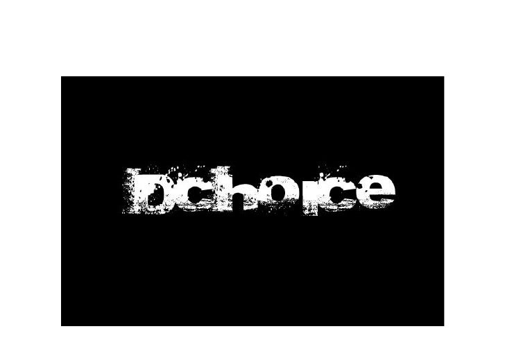 Dchoice band profile