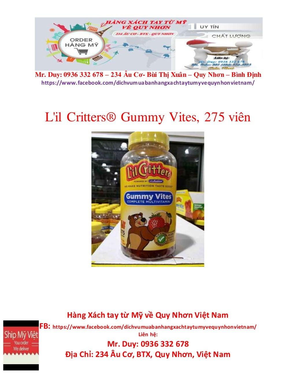 Tìm chỗ đặt thuốc bổ xách tay ở Quy Nhơn uy tín - Magazine cover
