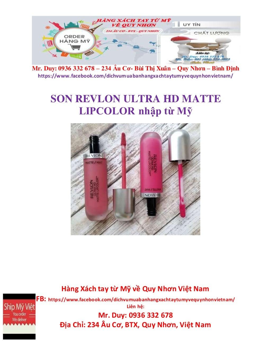 Dịch vụ order thực phẩm chức năng xách tay tại Quy Nhơn giá rẻ nhất - Magazine cover
