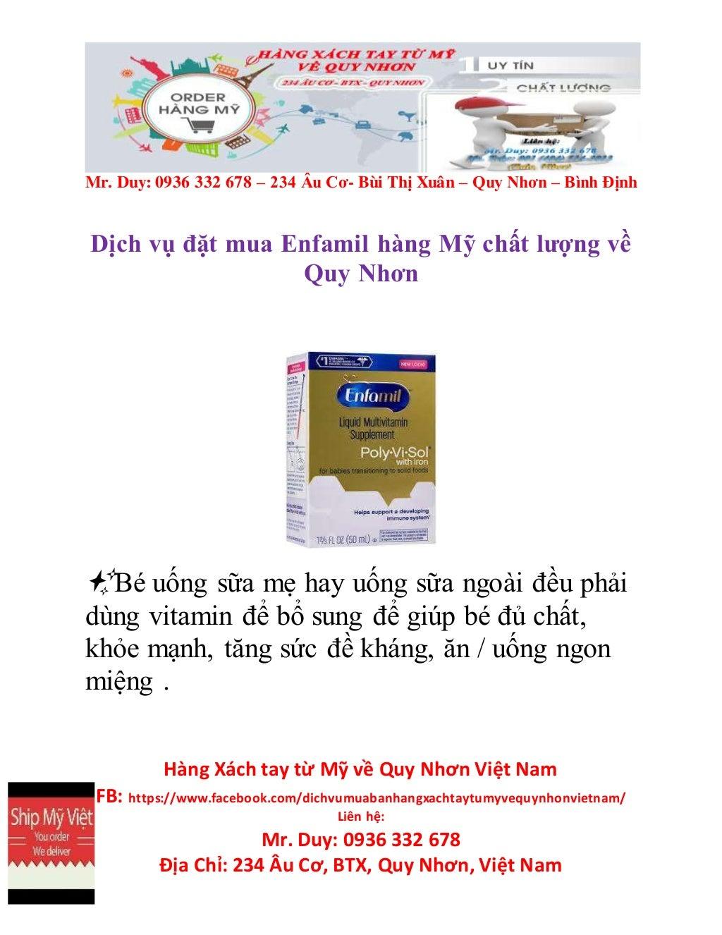Địa điểm mua thuốc bổ xách tay về Quy Nhơn nhanh nhất - Magazine cover