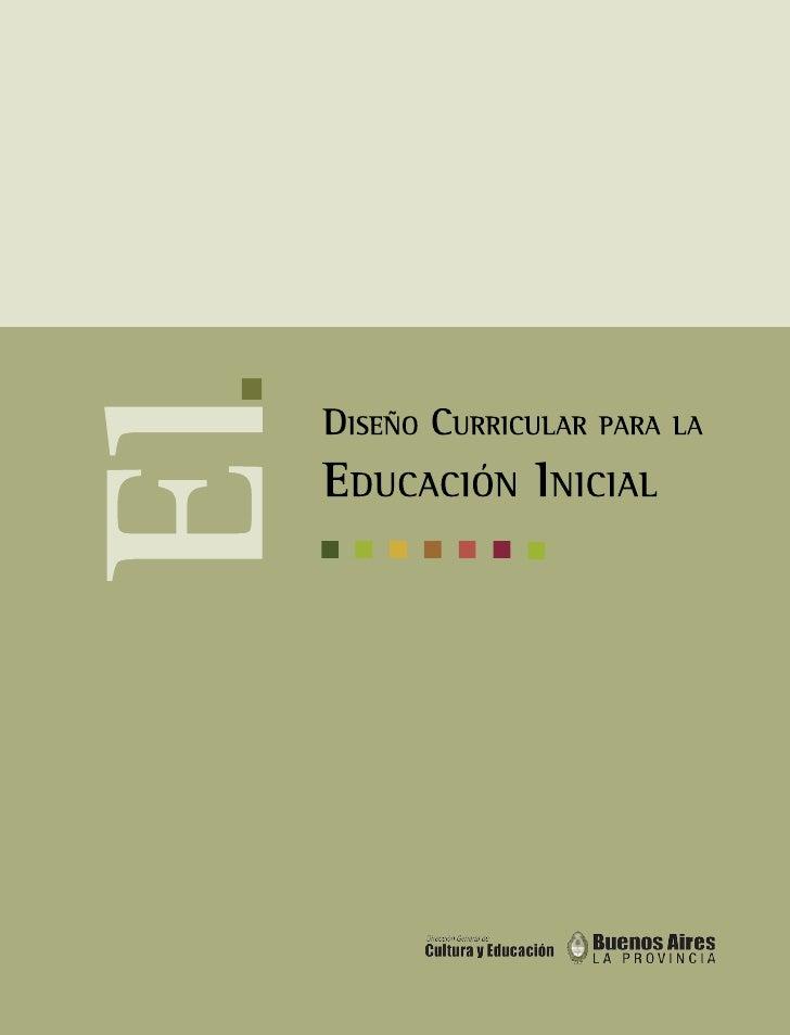 AUTORIDADES       PROVINCIA DE BUENOS AIRES       GOBERNADOR      Don Daniel Scioli       DIRECTOR GENERAL DE CULTURA Y ED...