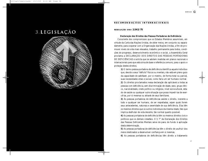DC/Cap3/Legislação   13/1/03   8:11 AM   Page 36                                                                          ...
