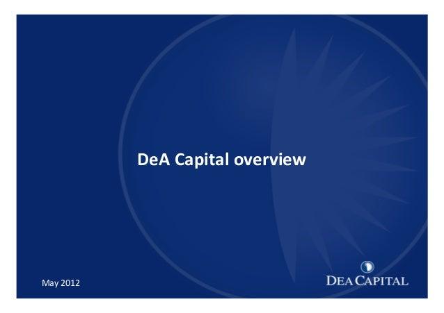 Dc may 12 inst presentation