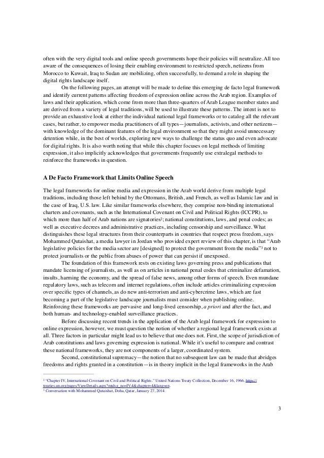 online journalism definition pdf
