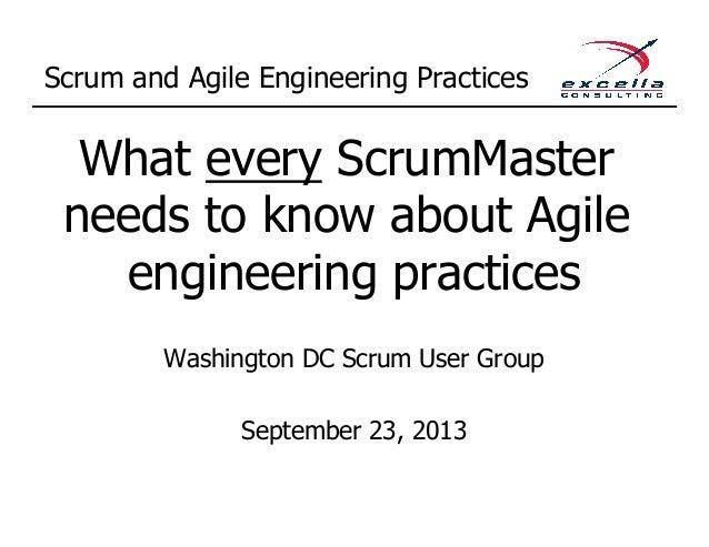 Dc scrum agile_eng_20130923