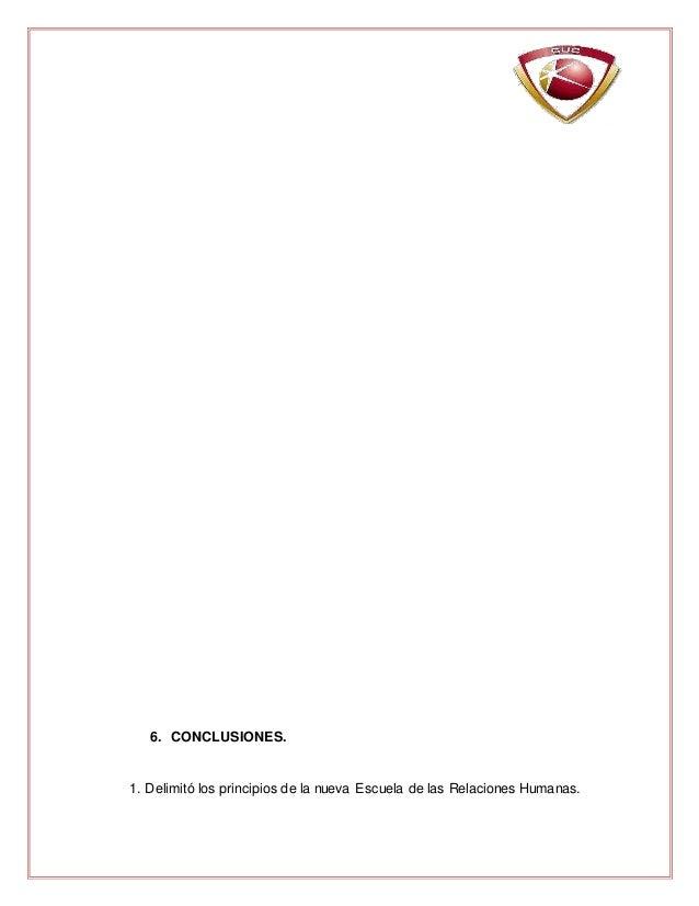 el experimento hawthorne pdf