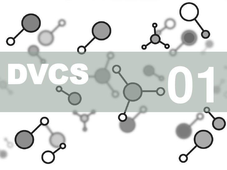 DVCS        01