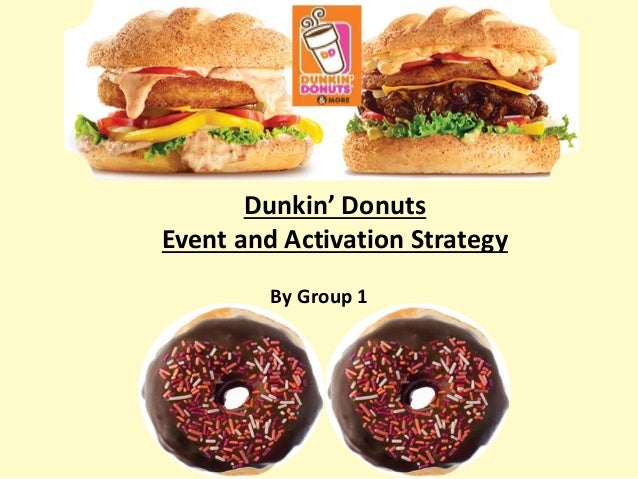 """dunkin donuts to india New delhi—diksha sharma visits her neighborhood dunkin' donuts three times a week but has yet to buy its doughnuts or coffee the 23-year-old publicist goes there for the burgers """"i don't."""