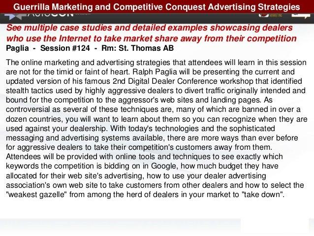 Dd11 guerilla marketing v7
