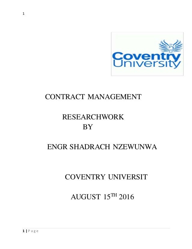 Courseworks (Canvas) Managing Course Content