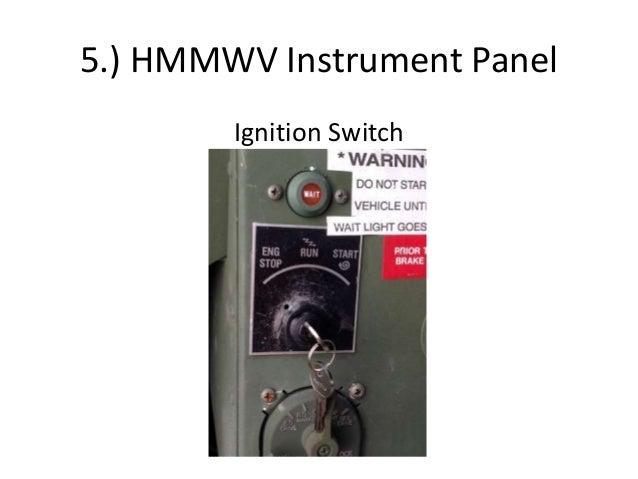 Preventative Maintenance Pmcs Of Hmmwv on Power Steering Pressure Gauge