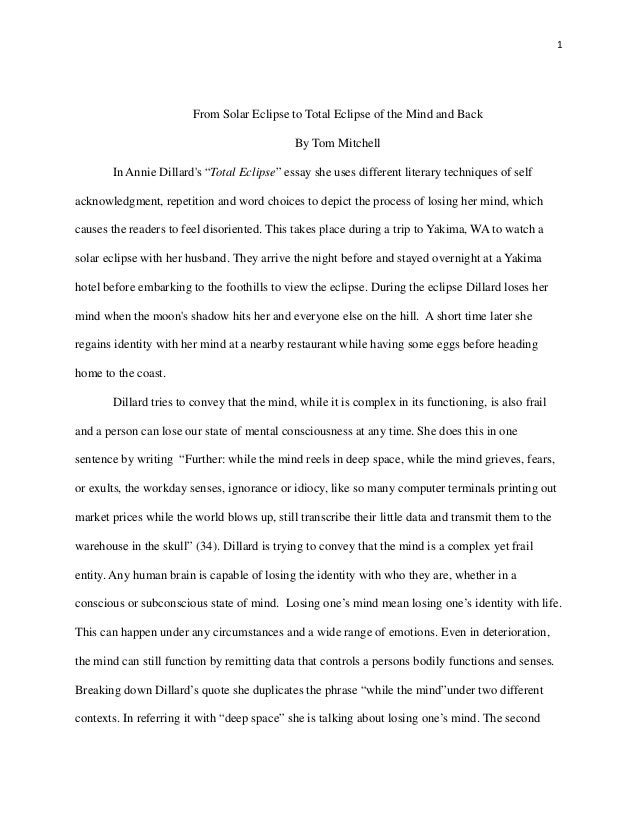 year of eclipse essay Free eclipse papers, essays, and research papers these results are sorted by most relevant first (ranked search) you may also sort these by color rating or essay length.