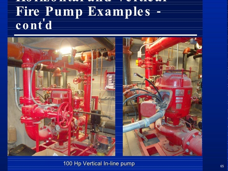 design of reciprocating pump pdf