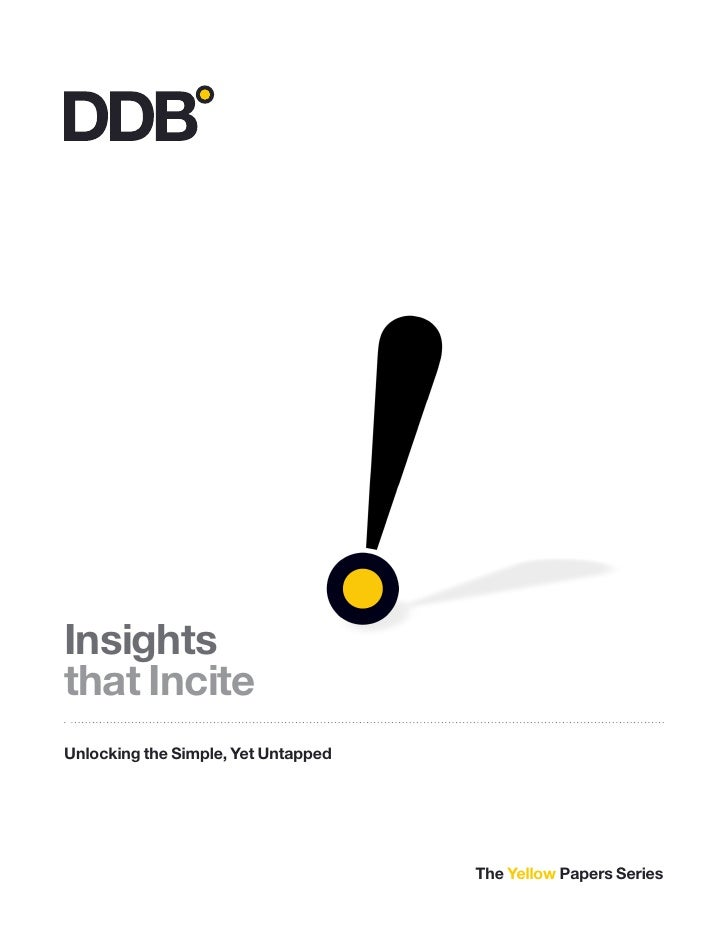 Ddb yp insights_nov09