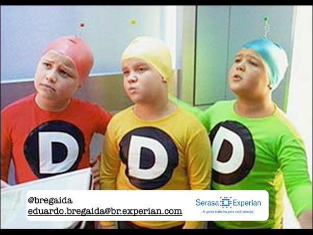 DDD - Linguagem Ubíqua