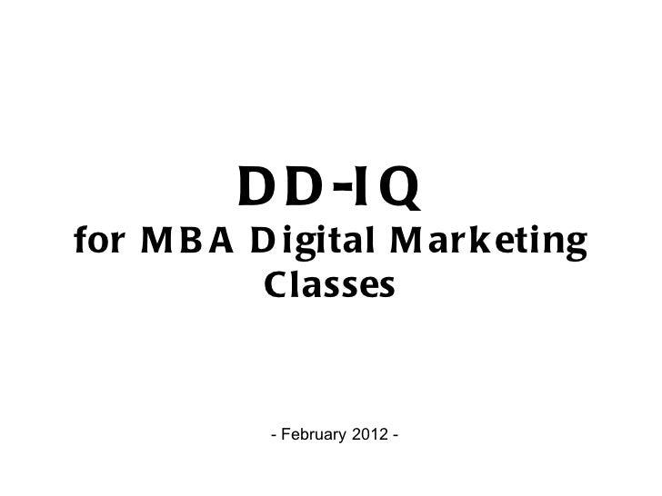 DD-IQ