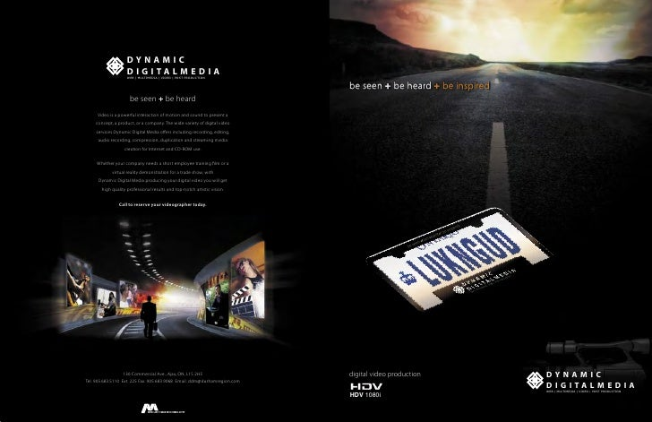 Ddm Media Kit Scr