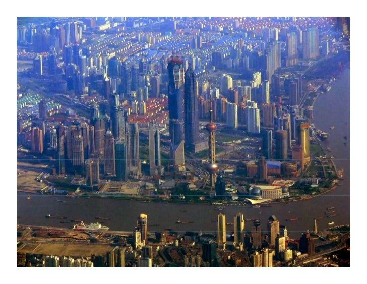 Regional Inequality and Harmonious Development in China