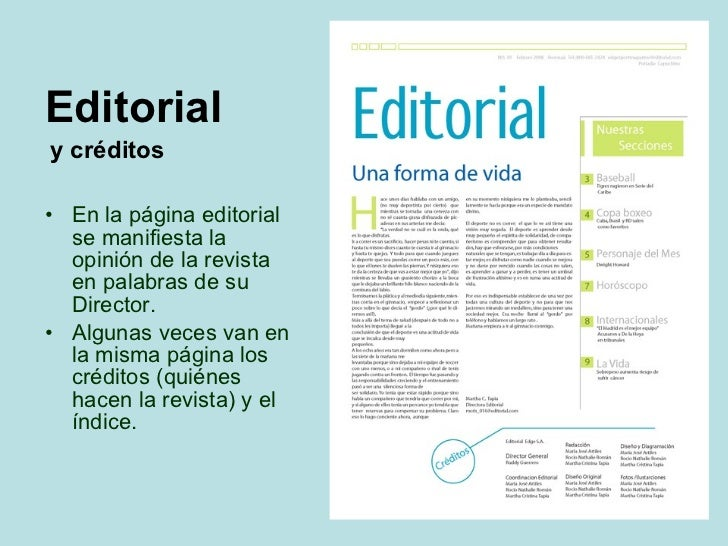 Ejemplos de editorial blog de analisisdeaprendizaje for Ejemplo de editorial de un periodico mural