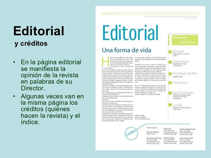 Ejemplos de editorial blog de analisisdeaprendizaje for Ejemplo de una editorial de un periodico mural