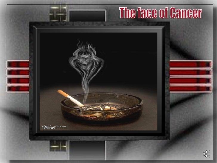 Smoke,smoke,smoke that cigarette
