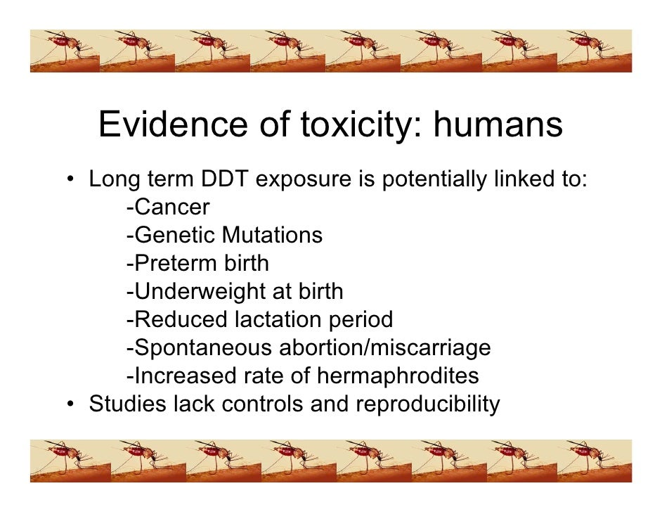 a study of dhmo and its potential harm to humans and the environment The links between environmental exposures and reproductive  tested for potential health effects 2  threats of harm to human health or the environment,.