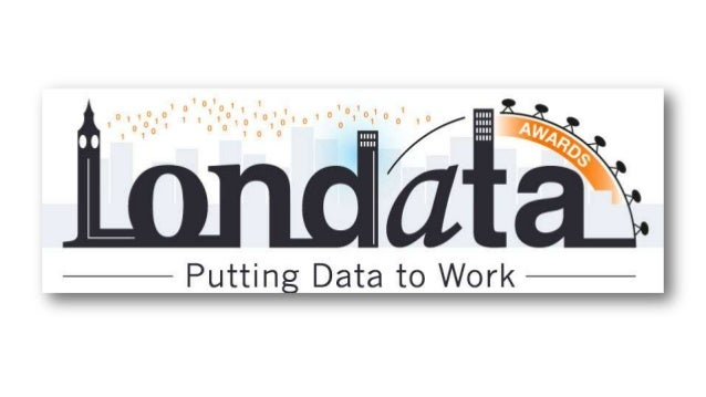Best enterprise data company?