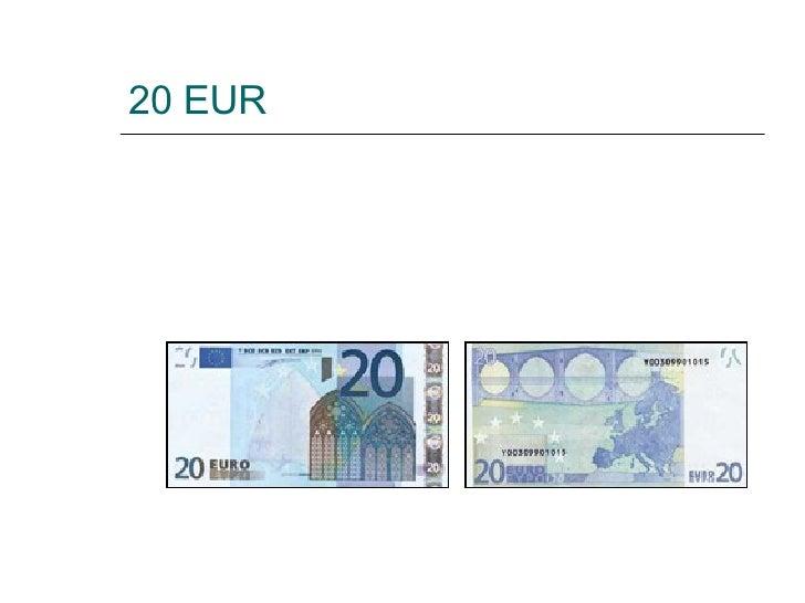 cutjes neuken voor 20 euro
