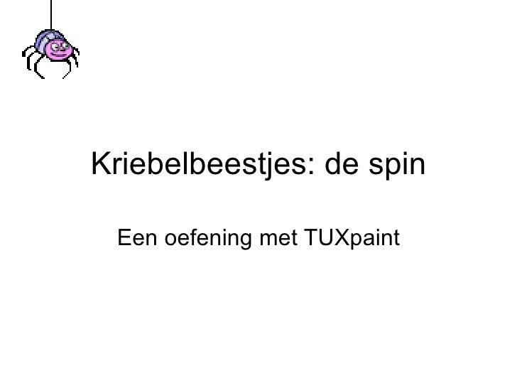 www.spin login.de
