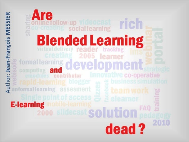 This presentation was Published on SLideShare on 21rst november 2010 The year Udemy pionnered peer to peer learning One ye...
