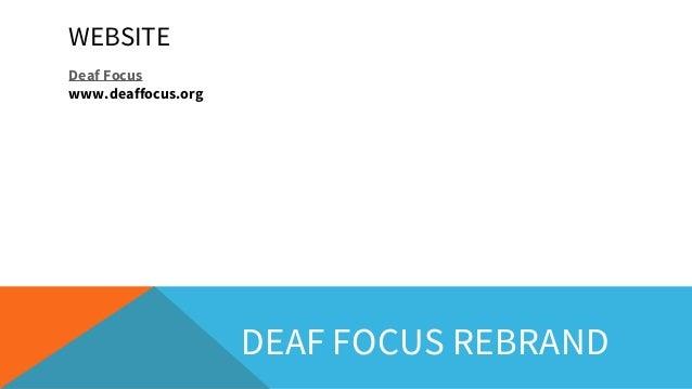 Case Studies in Deaf Education - gupress.gallaudet.edu
