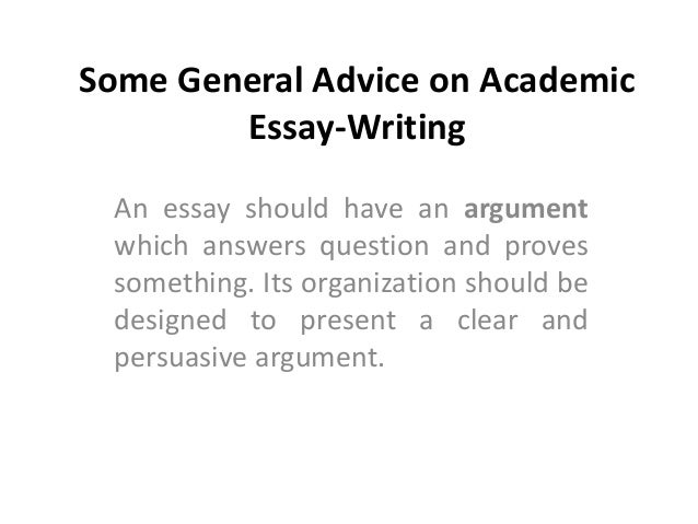 When outlining an essay that someone else wrote, do you copy and paste their arguments?